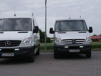 polcar-bus13
