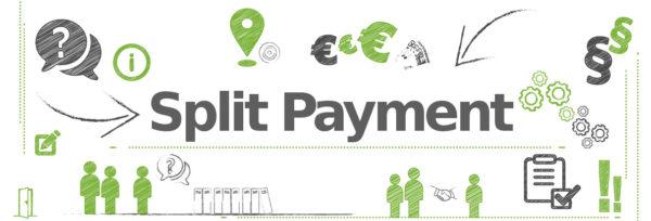Split_Payment-600x204