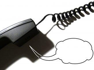 Numer telefonu do obsługi klienta sklepu AB