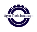 logo_firmy