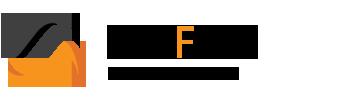 Katalog firm - Prowadze-firme.pl